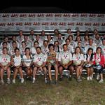 A BMS Team-1120