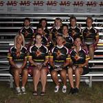 A BMS Team-1124