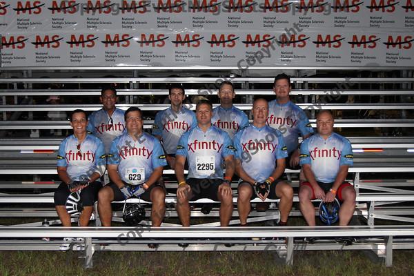 A BMS Team-1116