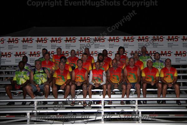 A BMS Team-1111