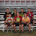 A BMS Team-1152