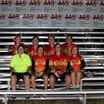 A BMS Team-1134