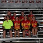 A BMS Team-1135