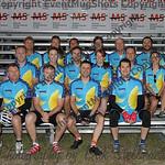 A BMS Team-1157