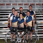 A BMS Team-1133