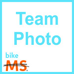 A BMS Team-1111 a