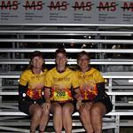 A BMS Team-1126