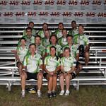 A BMS Team-1117
