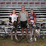 A BMS Team-1148