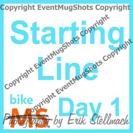 B BMS Start-1111 a