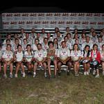 A BMS Team-1119