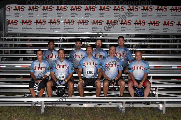 A BMS Team-1115