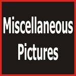 A Misc-1108