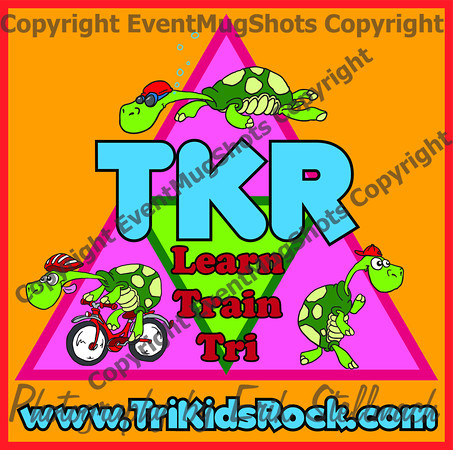 1 1 1 TriKids Logo Sq
