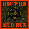 "2011.11.05 Hog Wild Mud Run G1 : READY!!!Join us on facebook and Twitter, look for ""eventmugshots"" and you will get notice of photos and coupons for events # http://www.facebook.com/EventMugShots