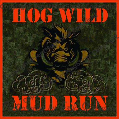 1 1 1 a hog wild