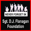 "2011.11.12 Never Forget 5k : READY!!!Join us on facebook and Twitter, look for ""eventmugshots"" and you will get notice of photos and coupons for events # http://www.facebook.com/EventMugShots