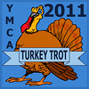 "2011.11.24 YMCA Turkey Trot Ocala : Ready!!!Join us on facebook and Twitter, look for ""eventmugshots"" and you will get notice of photos and coupons for events # http://www.facebook.com/EventMugShots  2011 YMCA Turkey Trot Nov. 24th, 2011 at YMCA Ocala, Fl.  See Turkey Trot from 2010:  http://www.eventmugshots.com/Events/Running-Events/20101125-YMCA-Turkey-Trot/14779704_WZmLs4#1102124670_Xe69e  NOTICE: Please make sure you or your subject is the focused subject, if you have a question please ""Contact Us"" before ordering. The proofs you see online are lower quality and resolution than the actual images from which enlargements are printed. The sample images have not been color corrected, however, final prints will be color corrected by hand appropriately. All images are printed professionally on the highest-quality photo paper."