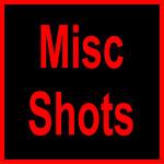 A JB MISC-1108