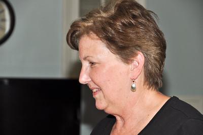 Linda Kell