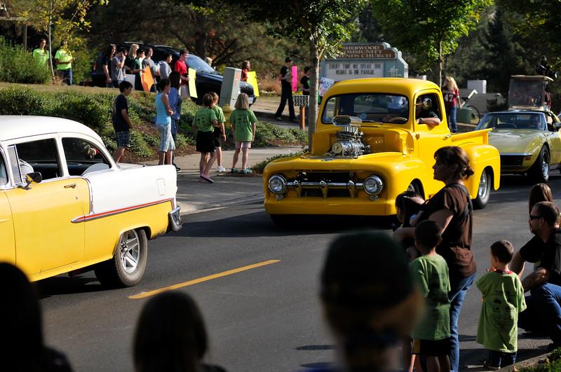 2011_SHS_Homecoming_Parade_KDP6669_093011.jpg