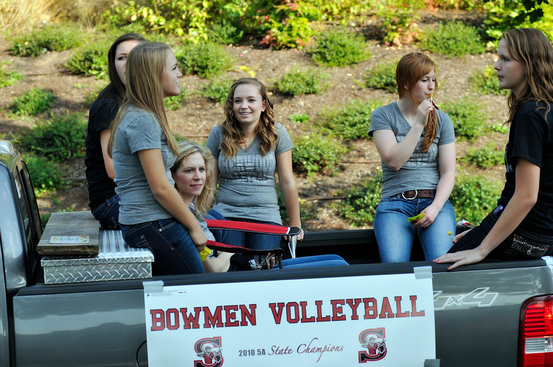 2011_SHS_Homecoming_Parade_KDP6628_093011.jpg