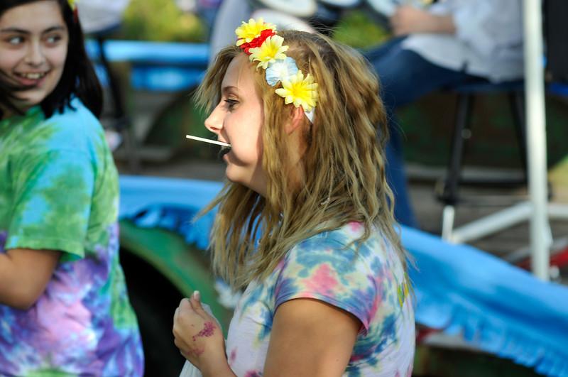2011_SHS_Homecoming_Parade_KDP6643_093011.jpg