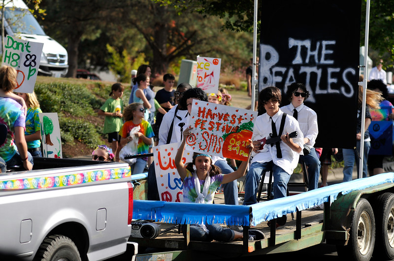 2011_SHS_Homecoming_Parade_KDP6631_093011.jpg