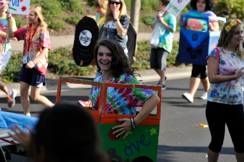 2011_SHS_Homecoming_Parade_KDP6635_093011.jpg