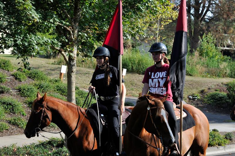 2011_SHS_Homecoming_Parade_KDP6688_093011.jpg