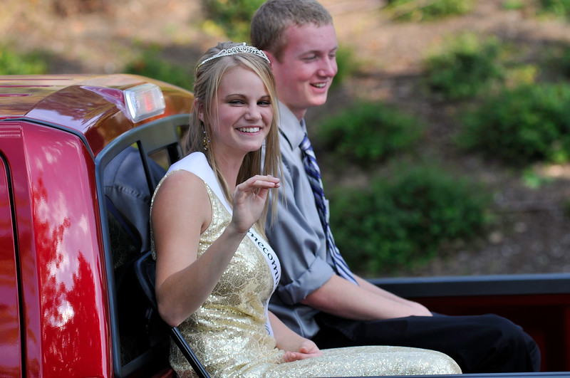 2011_SHS_Homecoming_Parade_KDP6599_093011.jpg