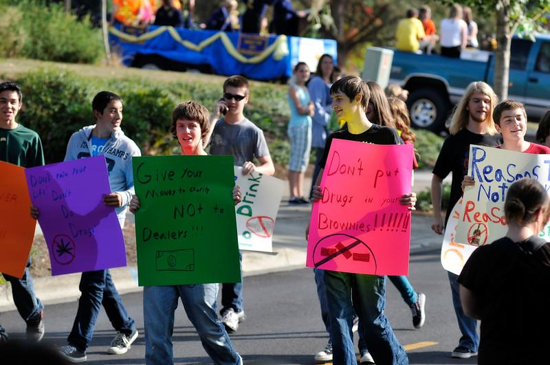 2011_SHS_Homecoming_Parade_KDP6673_093011.jpg