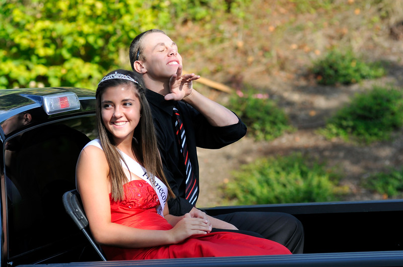 2011_SHS_Homecoming_Parade_KDP6603_093011.jpg