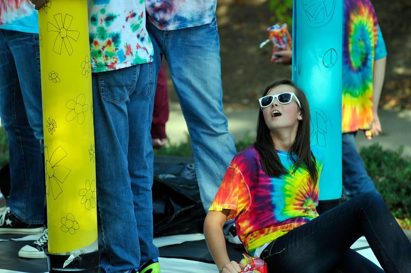 2011_SHS_Homecoming_Parade_KDP6659_093011.jpg