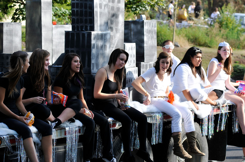 2011_SHS_Homecoming_Parade_KDP6646_093011.jpg