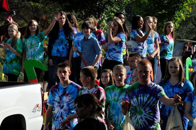 2011_SHS_Homecoming_Parade_KDP6682_093011.jpg