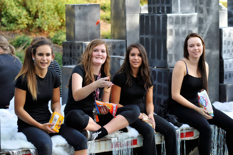 2011_SHS_Homecoming_Parade_KDP6647_093011.jpg