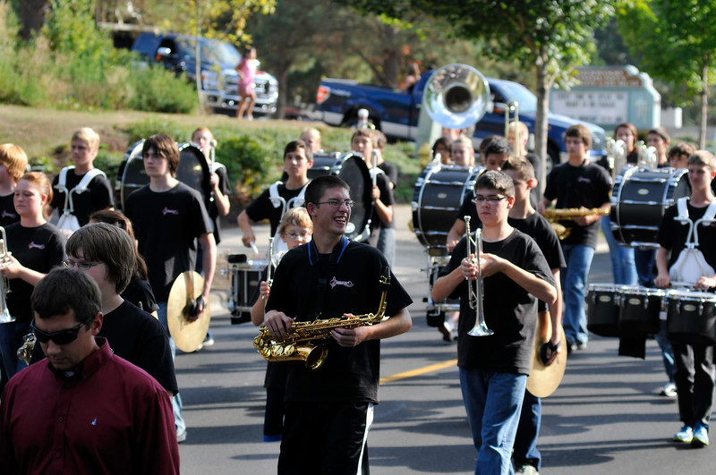 2011_SHS_Homecoming_Parade_KDP6581_093011.jpg