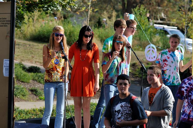 2011_SHS_Homecoming_Parade_KDP6653_093011.jpg
