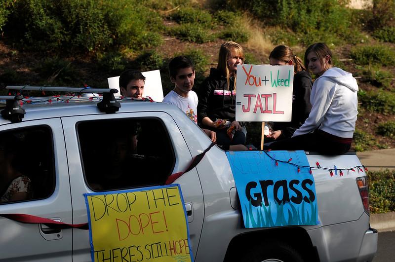 2011_SHS_Homecoming_Parade_KDP6668_093011.jpg