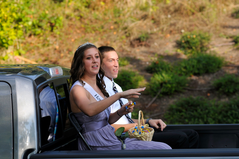 2011_SHS_Homecoming_Parade_KDP6615_093011.jpg
