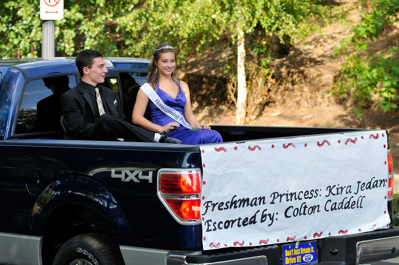 2011_SHS_Homecoming_Parade_KDP6595_093011.jpg