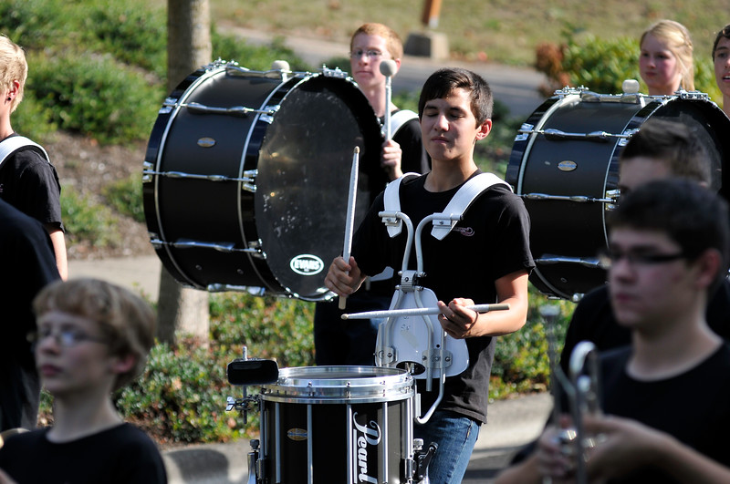 2011_SHS_Homecoming_Parade_KDP6582_093011.jpg