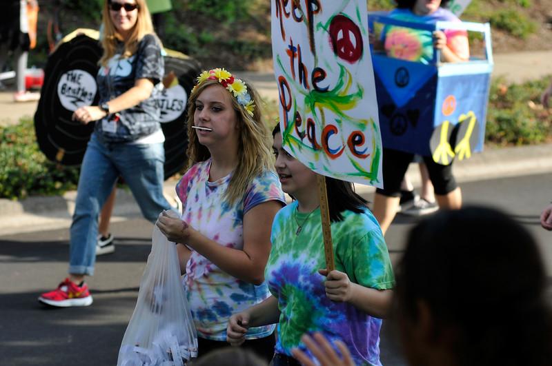 2011_SHS_Homecoming_Parade_KDP6639_093011.jpg