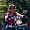 2011 Seattle Pride Parade-6921