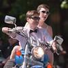 2011 Seattle Pride Parade-6979