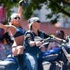 2011 Seattle Pride Parade-6983