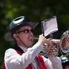2011 Seattle Pride Parade-7010