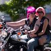 2011 Seattle Pride Parade-6961