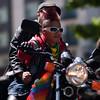 2011 Seattle Pride Parade-6957